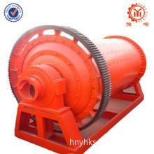 Yuhui multi model grinding mill for quartz sand