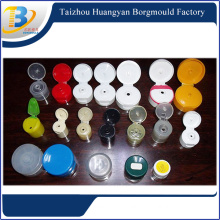 Water Bottle Cap Mould Cap Mould For Water Bottle