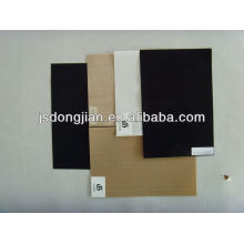 PTFE Coated Fiberglass Fabric, High-temperature Resistant, Non-stick