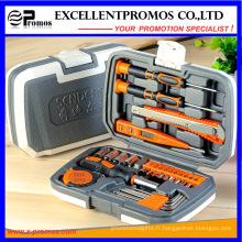 Tool Set 26PCS outils à main combinés de haute qualité (EP-T5026A)