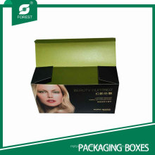 Cosmetic Packaging Boxes Fp537