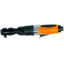 """Rongpeng RP17411 Nuevo producto Herramientas de aire Profesional 3/8 """"Llave de trinquete"""