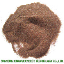 manufacturer 80 mesh raw garnet prices abrasive grit per kg price