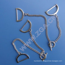 metal waist chain,metal belt