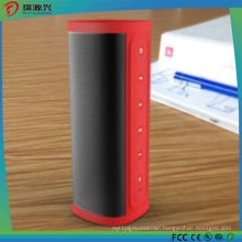 Wireless Stereo Bluetooth Speaker with High Quality