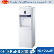 Nuevos dispositivos de tratamiento Dispensador de agua fría y caliente