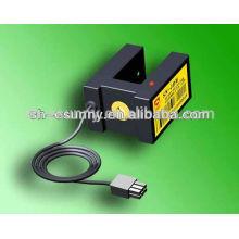 Sonnigen Aufzug Teile photoelektrische Schalter/Sensor Photozelle Licht