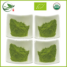2017 Свежих Органических Здоровья Матча Зеленый Чай
