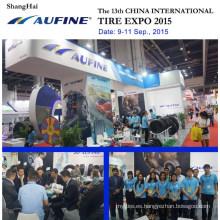 Neumático del camión de China con el PUNTO ECE (11R22.5 12.00R20 315 / 80R22.5)