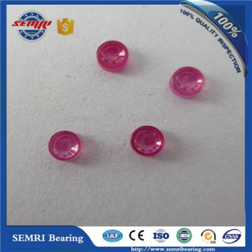 Advanced Technology High Performance Ruby Hole Bearing