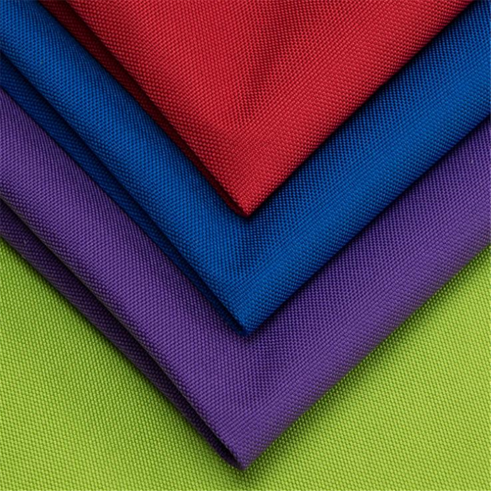 Cordura Oxford Fabric