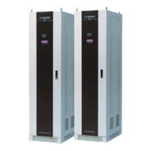 Serie HBES / Serie P Fuente de alimentación de emergencia trifásica (tipo de energía) de frecuencia variable