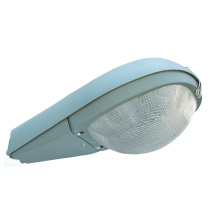 Street Light (DS-202)