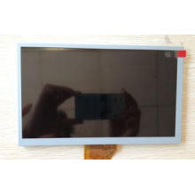 Replacement 8 inch Innolux LCD screen display 450nits AT080