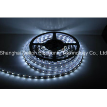 CE aprobó corriente constante SMD2835 flexible tira de luz LED