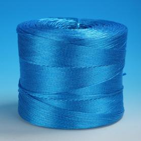 UV Treated Polypropylene Packing Rope