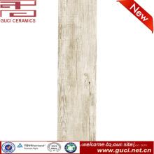 neue Produkte zum Verkauf Holzfliesen Keramikfliesen Kacheln