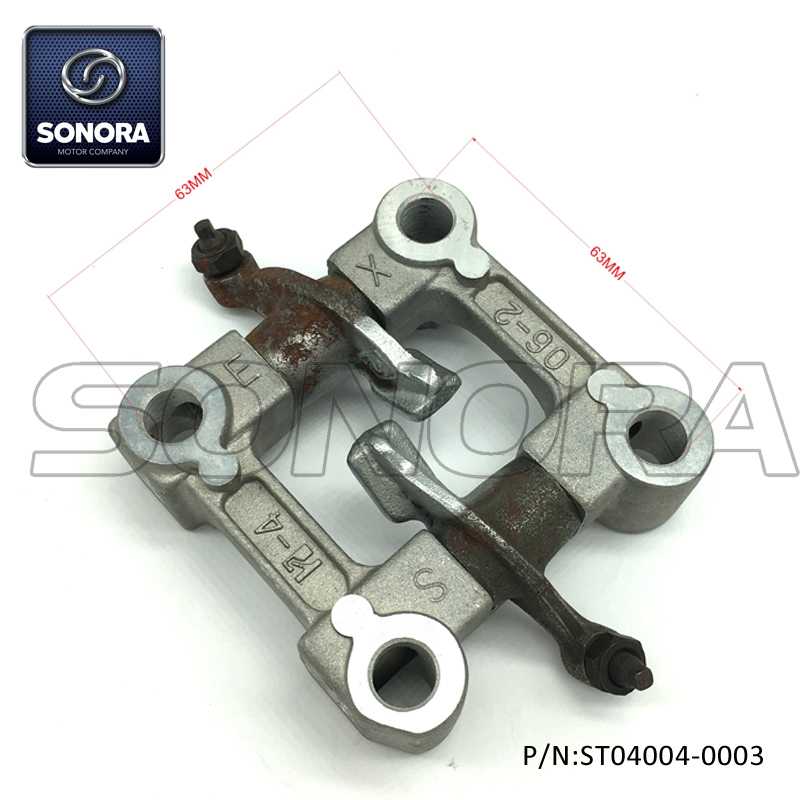 ST04004-0003 BT125CC Rocker arm Holder (2)
