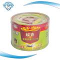 Indoor Micro Smoke Mosquito Coil