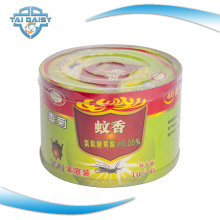 Indoor Micro Smoke Mosquito Coil