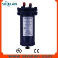 Sply-5305 Refrigeration Oil Separator