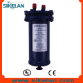 Air Conditonal Oil Separator With Flange Air-Conditioning (SPLY-5303)