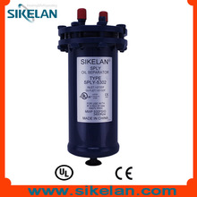 Sply-5305 Kühlaggregat