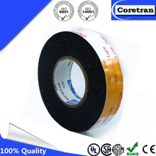 Conducteurs Isolation 0.76mm Semi-Conductive Tape