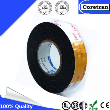 Conductors Insulation 0.76mm Semi Conductive Tape