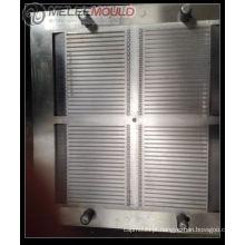 Molde de prendedor de cabo de nylon (MELEE MOLD -311)