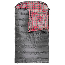 Umschlag Gute Qualität Queen Size Outdoor Camping Schlafsack