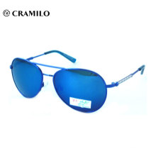 Fashion design UV 400 cheap kids sunglasses