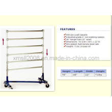 Clothes Racks (GDS-CR09)