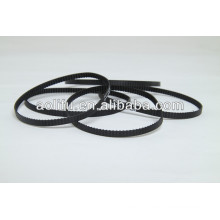 MXL PU Timing Belt for Machinery Equipment