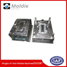 Plastic Injection Steel Mould Making From China