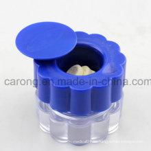 Trituradora de píldoras médica con el mejor precio