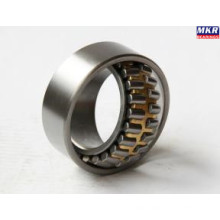 Spherical Roller Bearing 24015