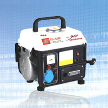 HH950-W03 50Hz Gasoline Generator With Handle