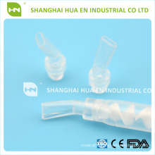 Dental Intral Oral Mixing Tip Supplier