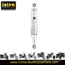 Motorcycle Rear Shock Absorber for Cg125
