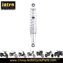 Amortecedor traseiro da motocicleta para Cg125