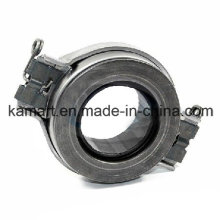 Clutch Release Bearing OEM 113 141 165b/113 141 165c/113 141 165D for Audi/VW