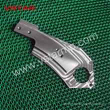 Изготовленные на заказ алюминиевые продукты CNC подвергая механической обработке автозапчастей частей оборудования РВС-0944