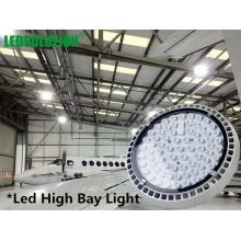 LED Interior LED Super Brightness Iluminação Industrial LED