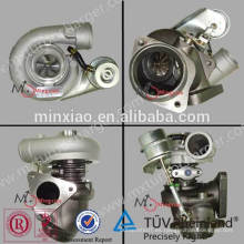 Turboalimentador OM605.960.5 ZYI GT2538C 454203-0001 6050960499 6050900280 A6050960499 A6050900280