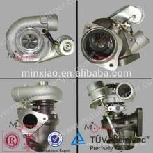 Turbocompressor OM605.960.5 ZYI GT2538C 454203-0001 6050960499 6050900280 A6050960499 A6050900280