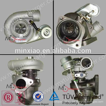 Turboalimentador OM605.960.5 ZYI GT2538C 454203-0001 6050960499 6050900280 A6050960499 A6050900280