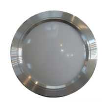 SMD LED Down light