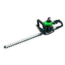 Garden 22.5CC Gas Powered Hedge Trimmer From VERTAK
