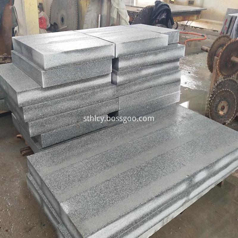 Useful Granite Stone